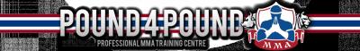 About P4P MMA Markham